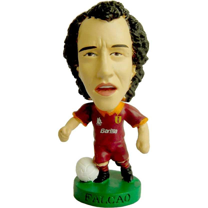 Corinthian Prostars (2003) Paulo Roberto Falcao Team AS Roma (aberto)