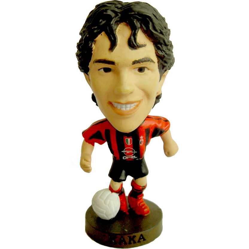 Corinthian Prostars (2005) Kaka - Team AC Milan (aberto)