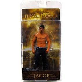 Crepúsculo - Jacob ( Taylor Lautner ) S2