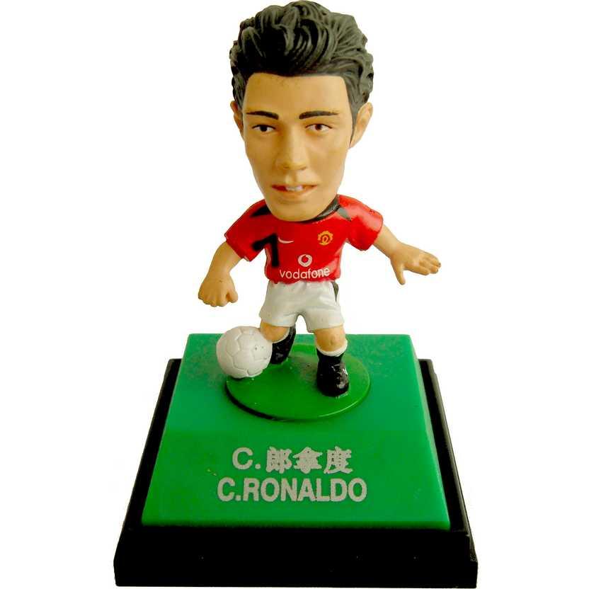 Cristiano Ronaldo - Team Manchester United (aberto)