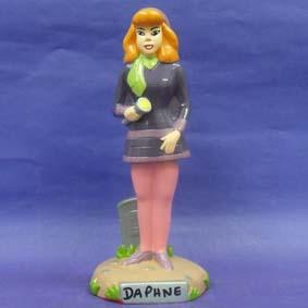 Daphne - Turma do Scooby