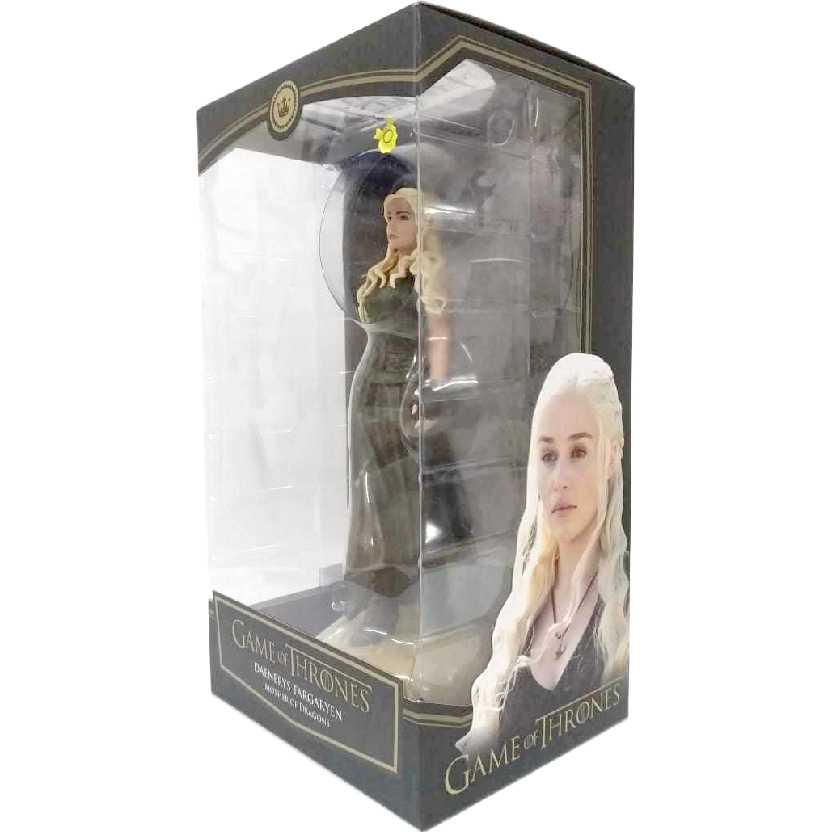 Dark Horse Game of Thrones Daenerys Targaryen (mother of Dragons)