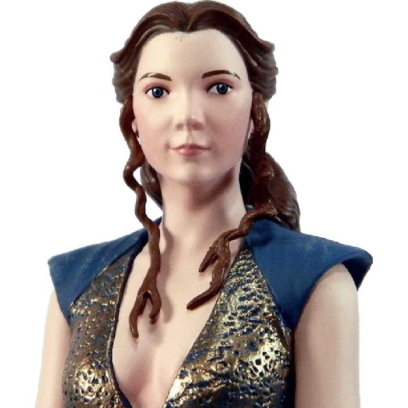 Dark Horse Game of Thrones: Margaery Tyrell (Natalie Dormer) Deluxe figure series 10