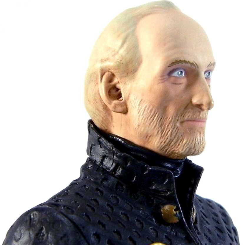 Dark Horse Game of Thrones - Tywin Lannister (Charles Dance) Deluxe figure series 5