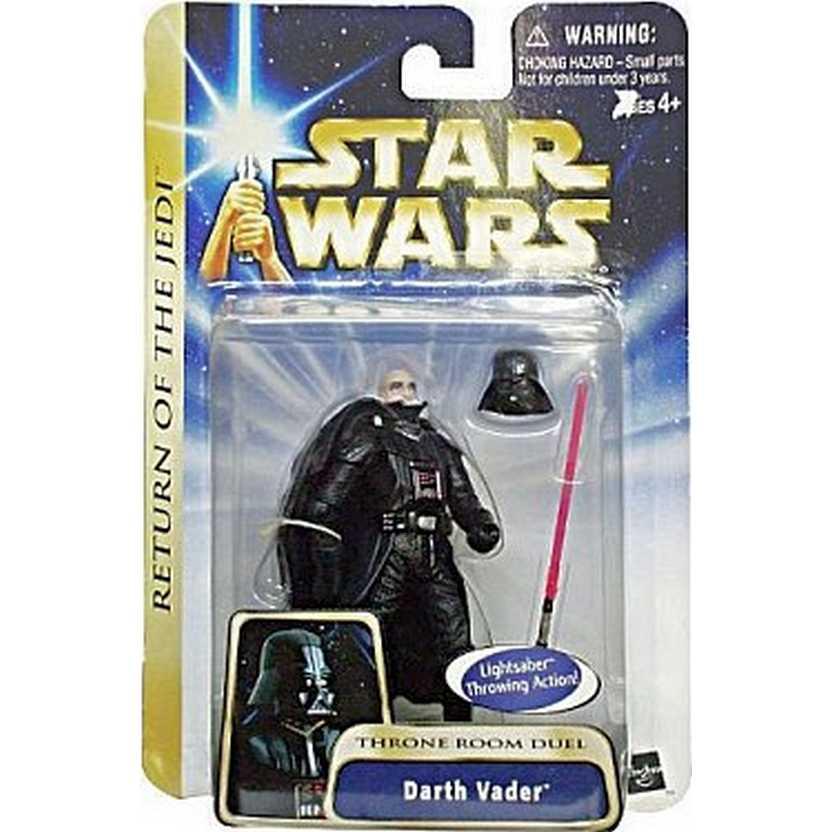Darth Vader (Throne Room Duel)