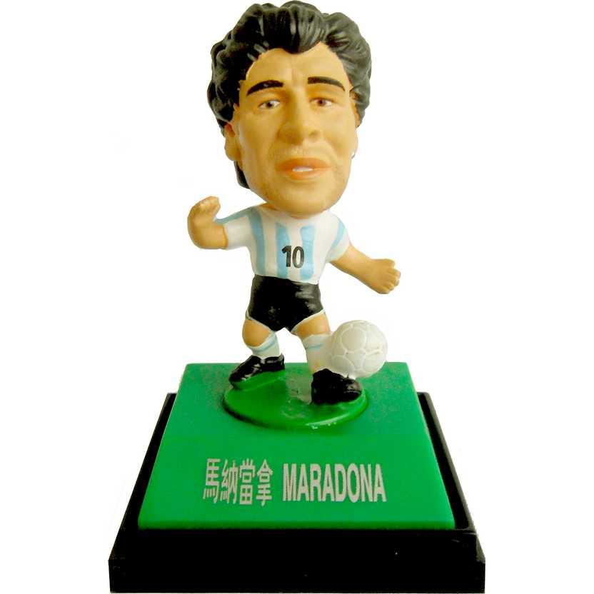 Diego Maradona - Team Argentina (aberto)