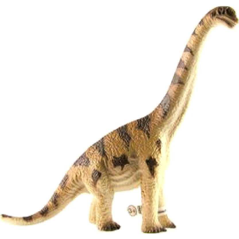 Dinossauro Brachiossauro 14503 marca Schleich Brachiosaurus dinosaur