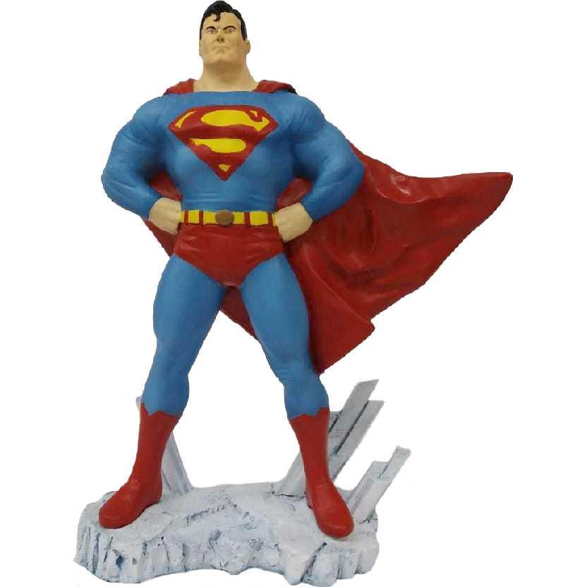 Diorama do Superman / Super-Homem