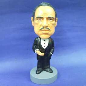 Don Corleone - O Poderoso Chefão