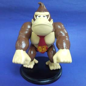 Donkey Kong Mario Bros. coleção