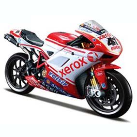 Ducati 1198 Xerox Superbike Noriyuki Haga 2009 (41)