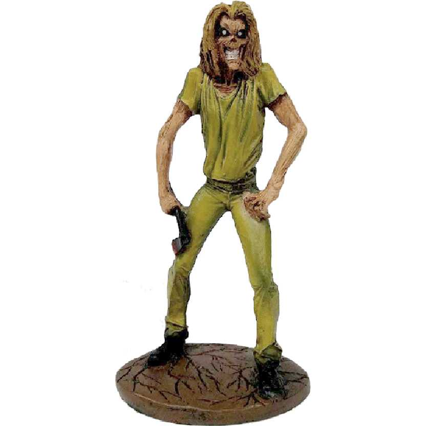 Eddie Killers Iron Maiden