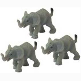 Elefante - preço unitário