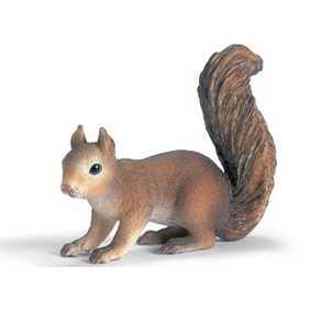 Esquilo - 14367