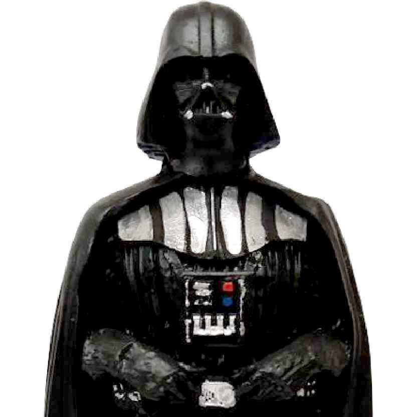 Estátua do Darth Vader ( Guerra nas Estrelas ) Star Wars