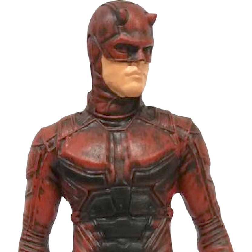 Estátua do Demolidor ( Daredevil )