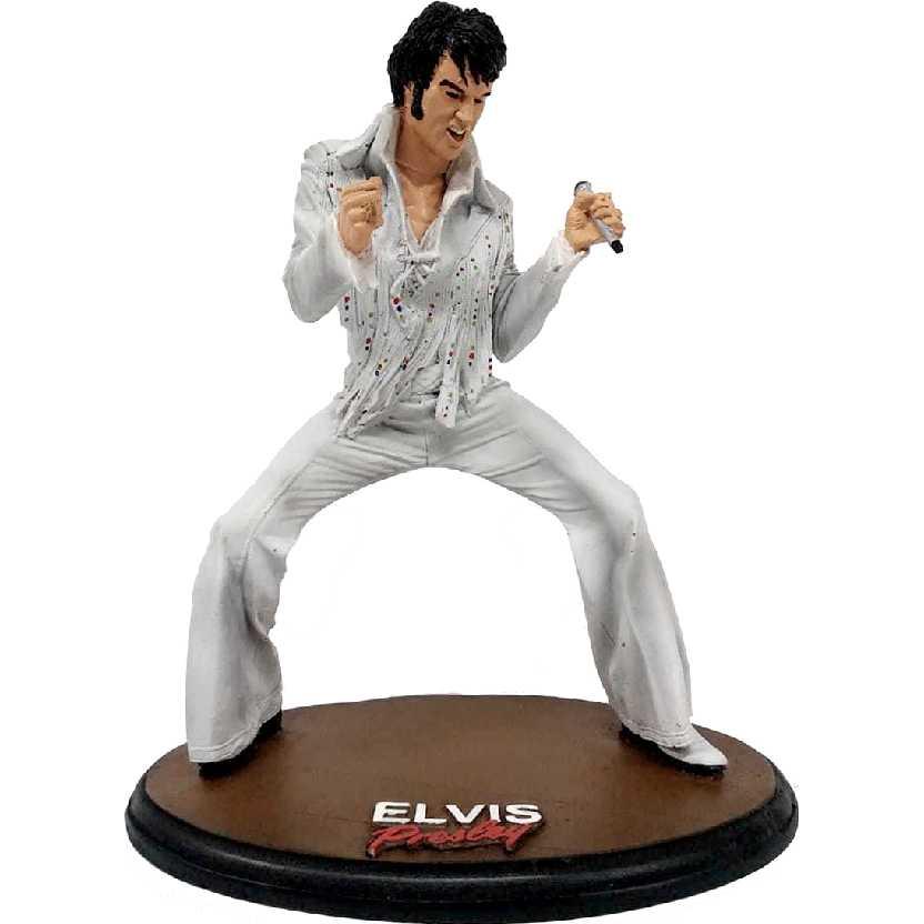 Estátua do Elvis Presley Las Vegas