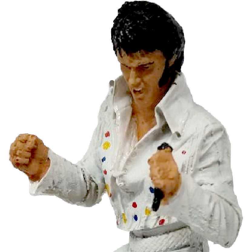 Estátua do Elvis Presley (Las Vegas)