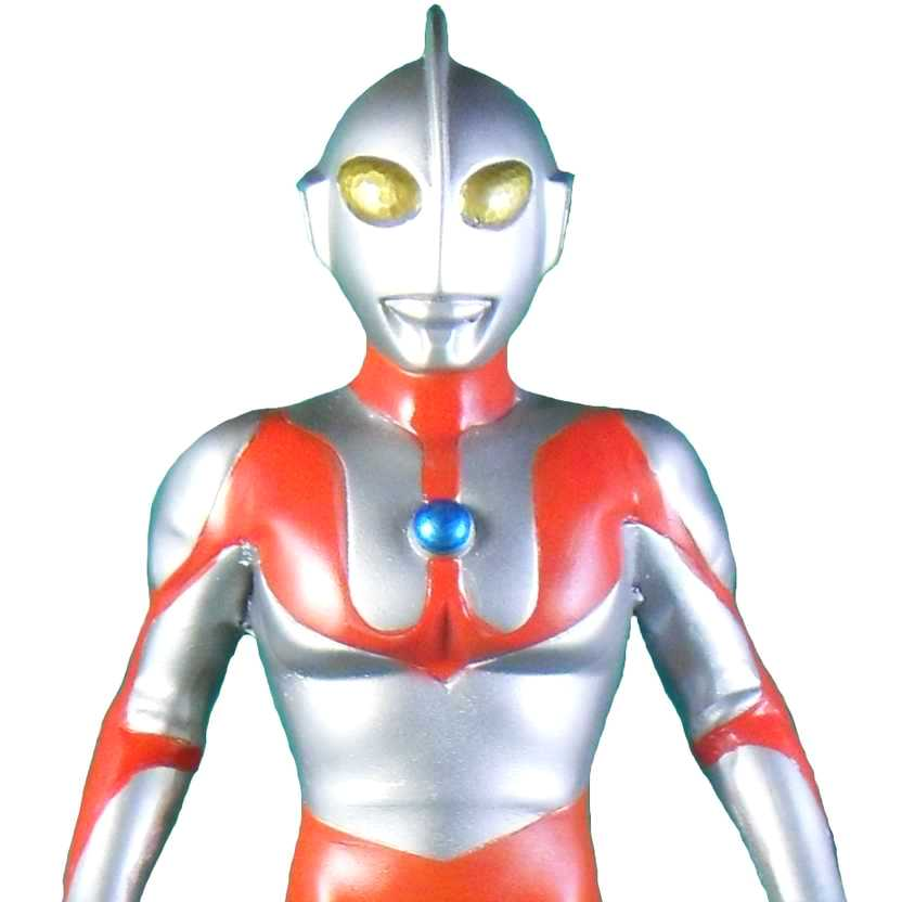 Estátua do Ultraman