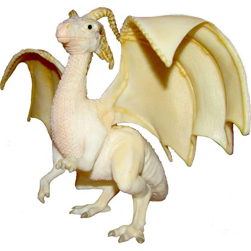 Faraun - Miniatura de Dragão marca Schleich - 70418