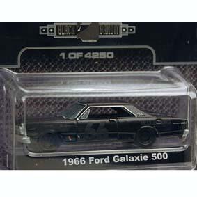 Ford Galaxie 500 (1966)