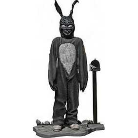 Frank the Bunny Cult Classics 2 Donnie Darko (aberto) Neca Brasil