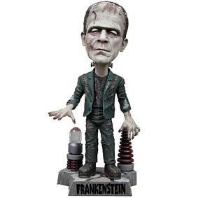 Frankenstein (balança a cabeça)