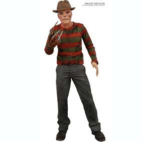 Freddy Krueger - A Hora do Pesadelo (aberto)