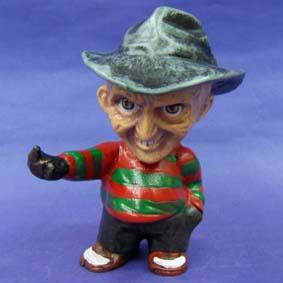 Freddy  Krueger Jr