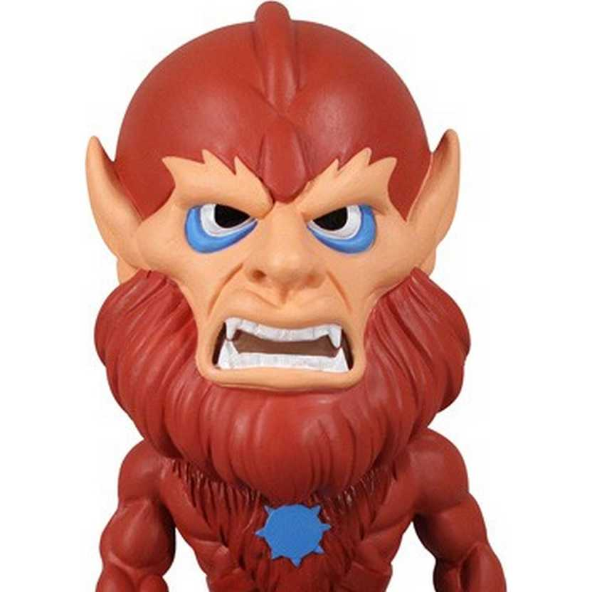 Funko He-Man The Masters of Universe : Beast Man ( Homem Fera )