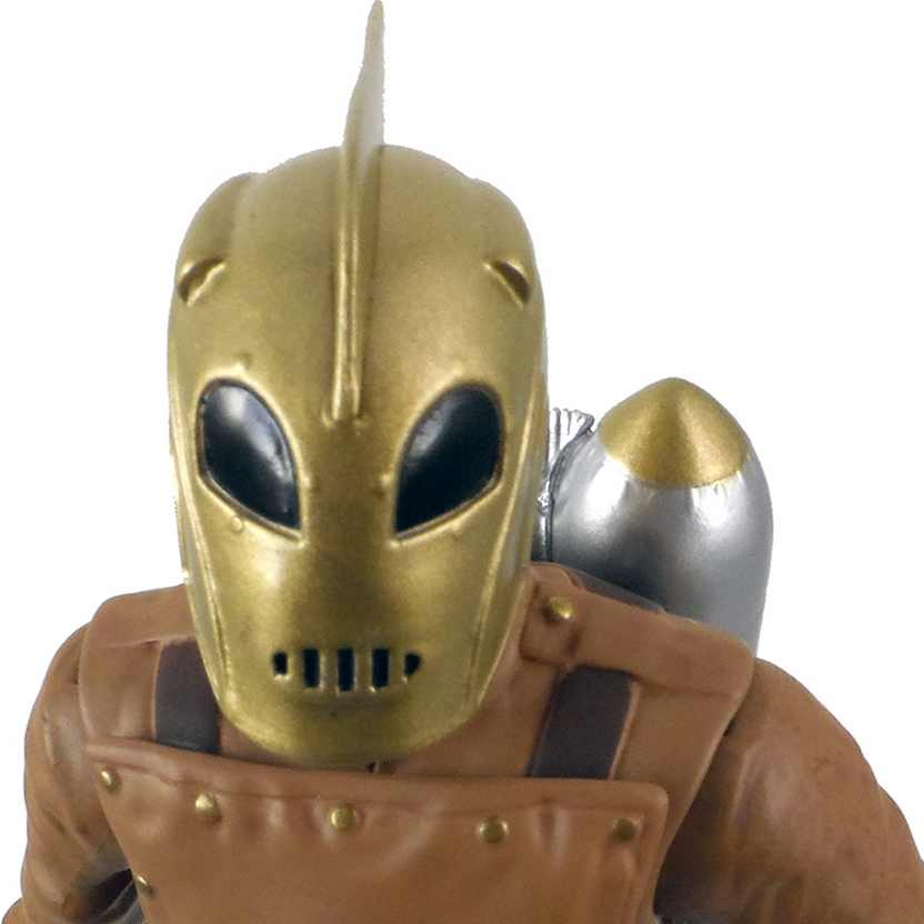 Funko Legacy Collection - The Rocketeer action figure