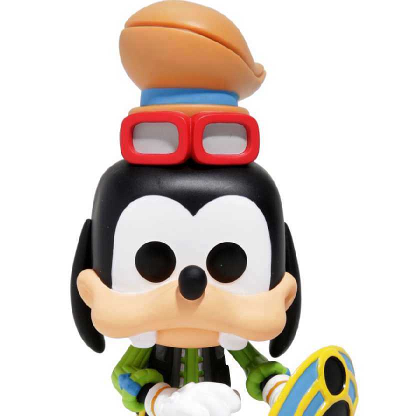 Funko Pop! Disney Pateta (Goofy) Kingdom Hearts vinyl figure número 263