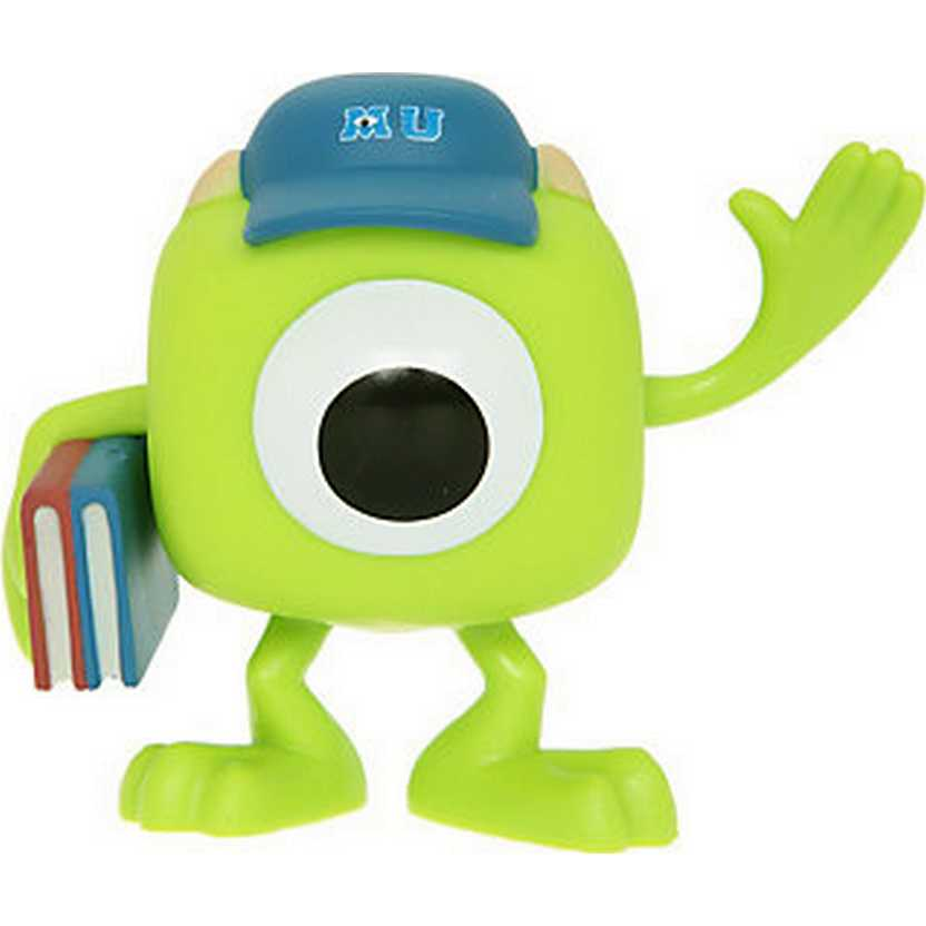 Funko Pop! Disney Pixar Monsters University Mike Wazowski número 61