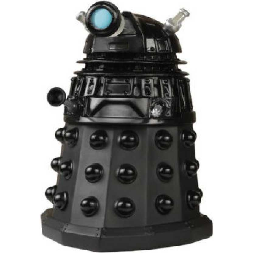 Funko Pop! Doctor Who Dalek Sec : Barnes And Noble vinyl figure número 259