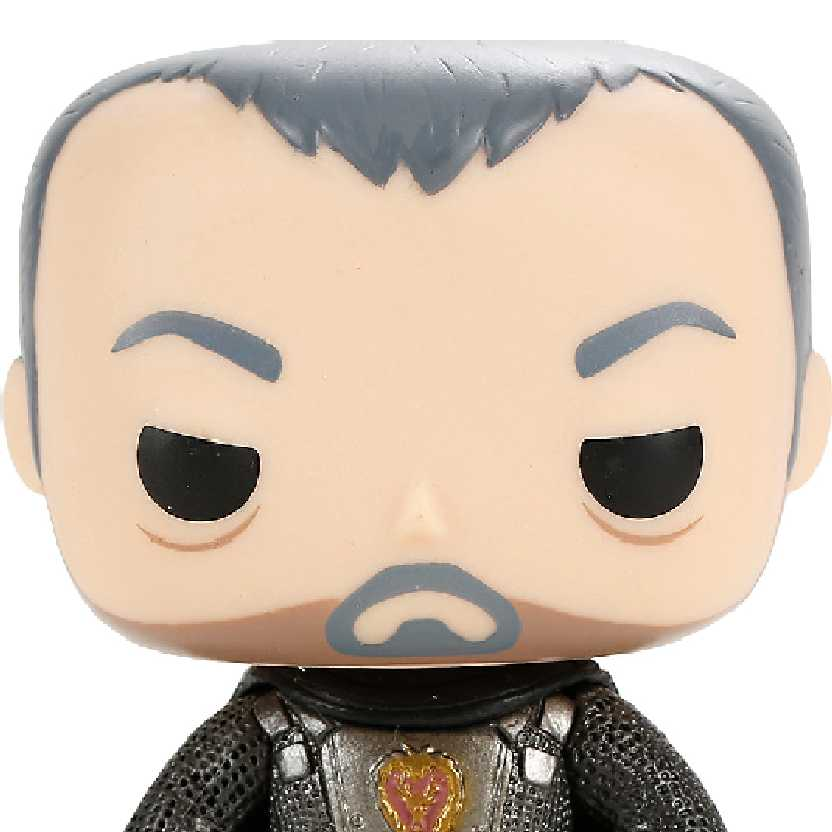 Funko Pop! Game of Thrones Stannis Baratheon vinyl figure número 41
