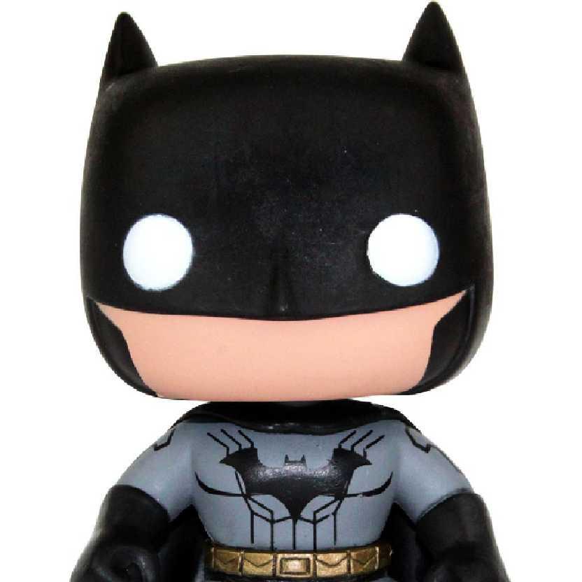 Funko Pop! Heroes DC Universe Batman PX Previews vinyl figure número 01