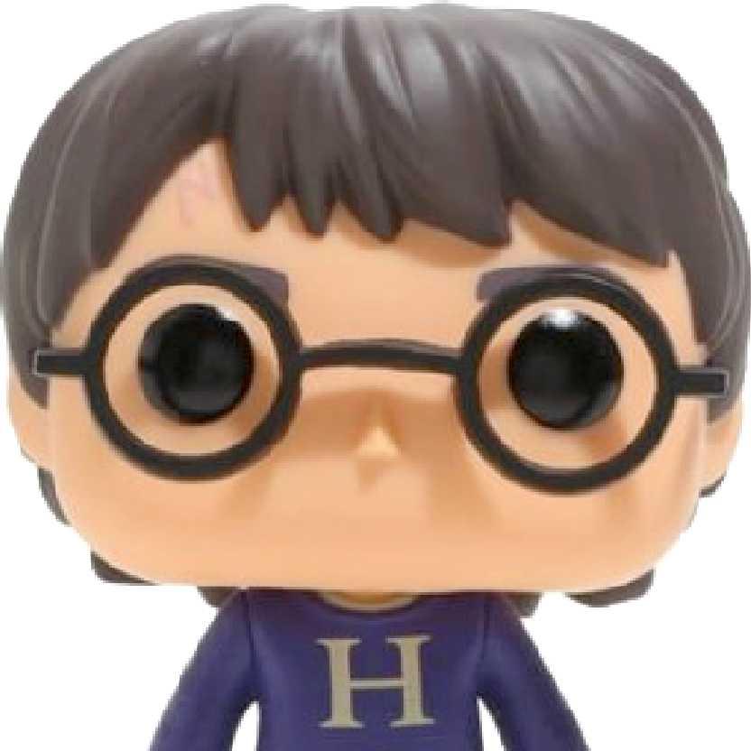 Funko Pop! Hot Topic Harry Potter (Sweater) Vinyl Figure número 27