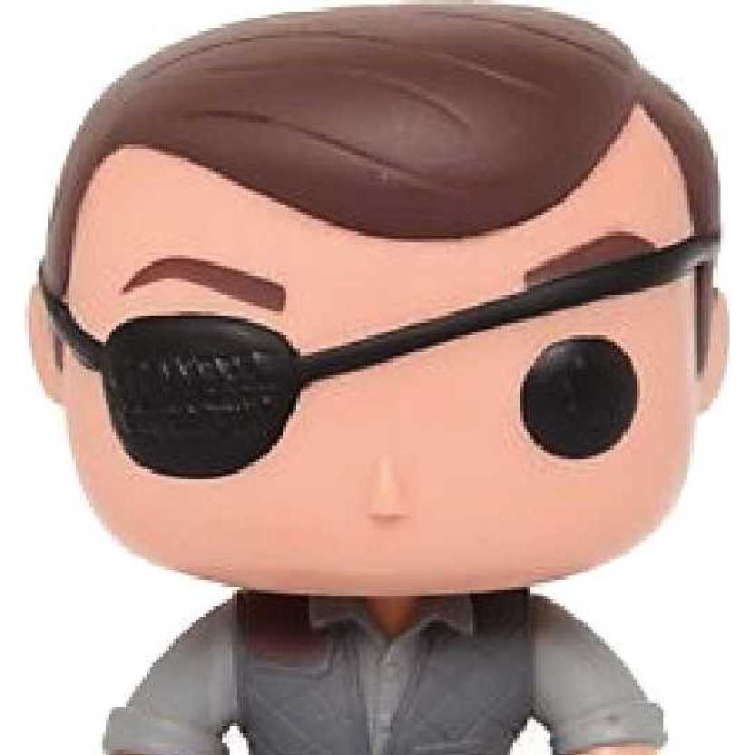 Funko Pop! The Governor: The Walking Dead figure número 66 Comprar barato no Brasil