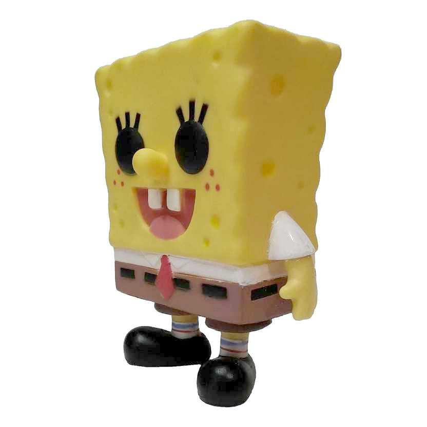Funko Pop Television Bob Esponja Spongebob Squarepants #25 Loose SEM CAIXA
