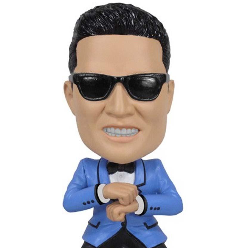 Funko PSY Gangnam Style Wacky Wobbler Bobble Head