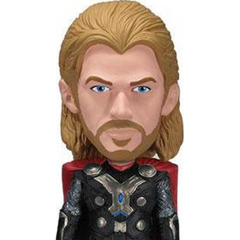Funko Thor Dark World Wacky Wobbler Bobble Head