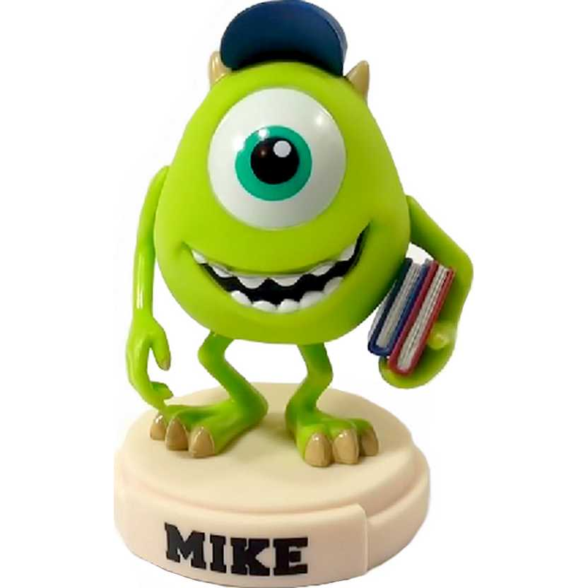 Funko Wacky Wobbler Mike Wazowski - Monsters University Disney-Pixar Movie 2013