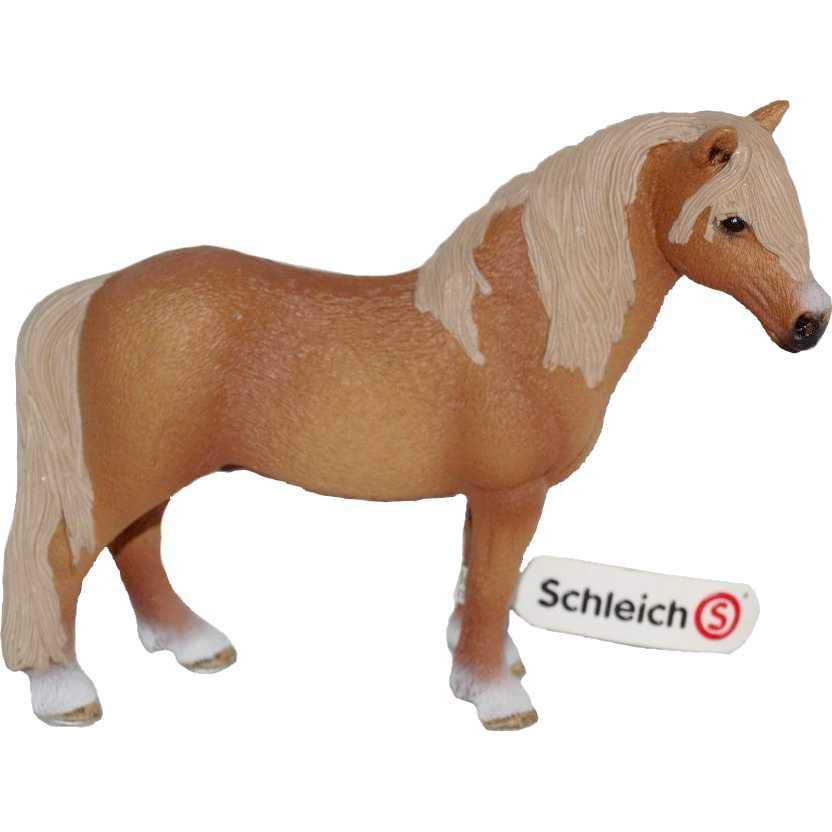 Garanhão Dartmoor Schleich 13692 Dartmoor Stallion Horse