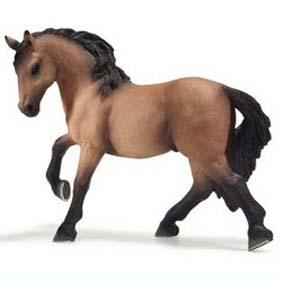 Garanhão Lusitano (Cavalo) - 13666