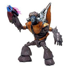 Grunt (Halo 3)