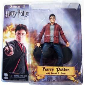 Half Blood Prince Harry Potter e o Enigma do Príncipe