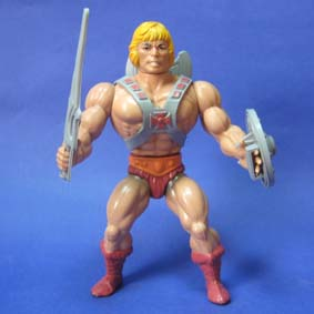 He-Man (no estado)