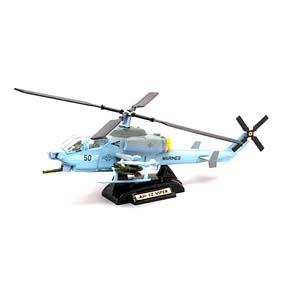 Helicóptero AH-12 Viper