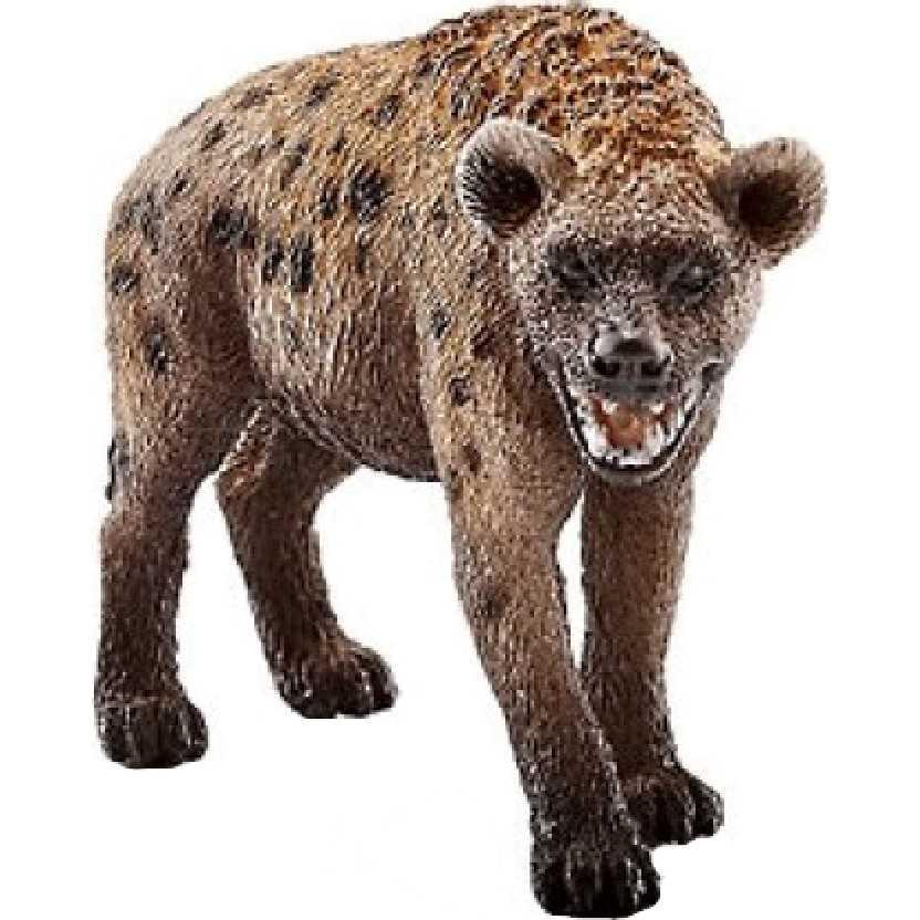 Hiena 14735 marca Schleich Hyena
