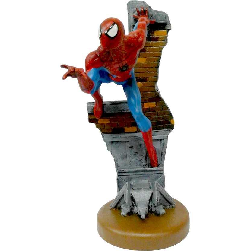 Homem Aranha na parede